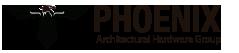 Phoenix Hardware